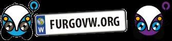 ...Logo