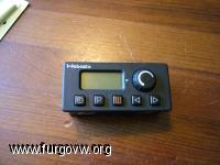 Webasto Airtop 2000