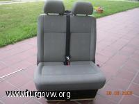 asiento doble copi