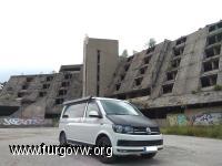 T6 Sarajevo