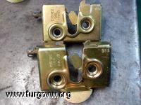 cerrojo puerta corredera ref VW 251 843 604 B