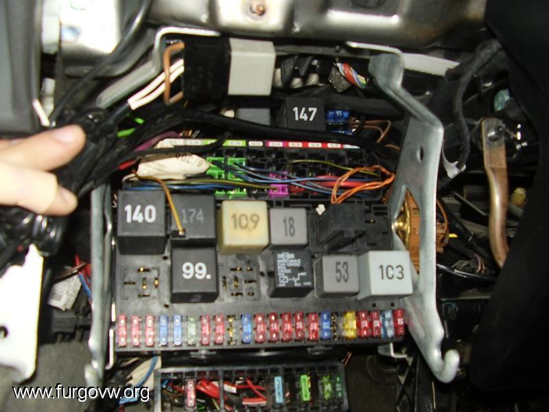 cuadro-fusibles0 Opel Astra H Fuse Box Pdf on
