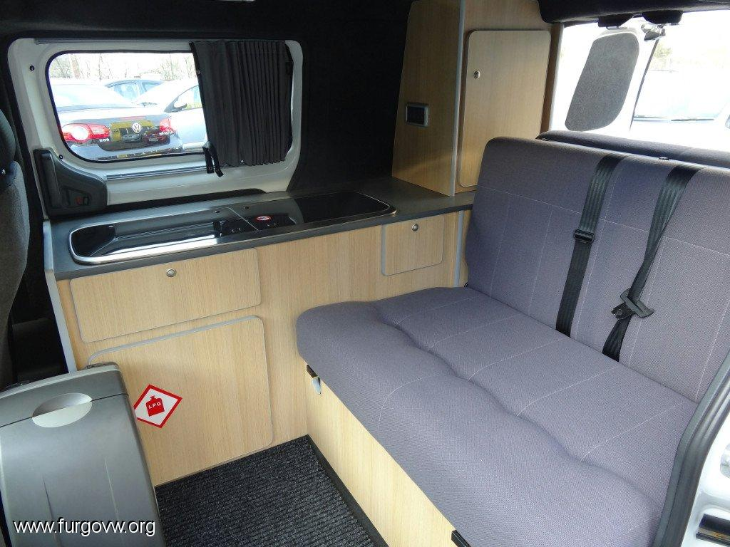 Nissan Nv 200 Y Nv 200 Evalia Del Foro Unificamos