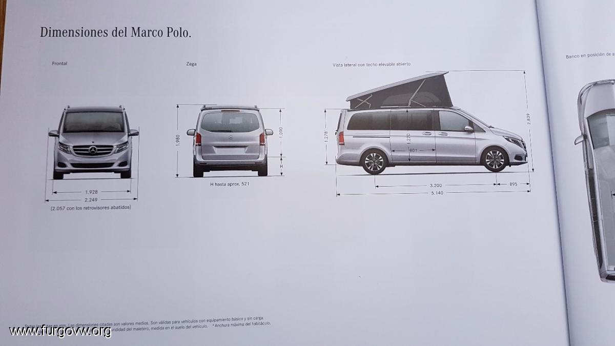 Bonito Dimensiones Del Marco 326t Modelo - Ideas Personalizadas de ...