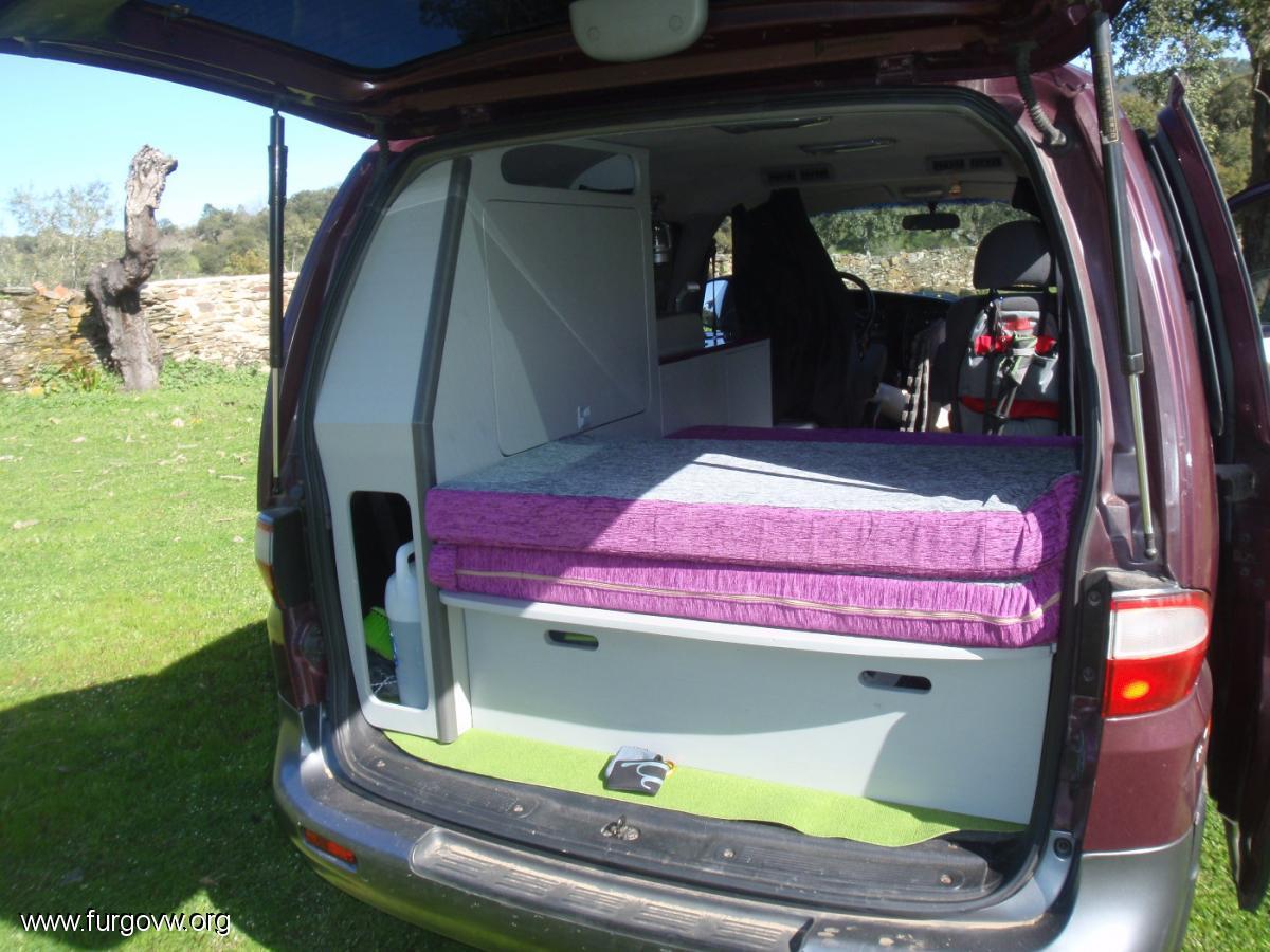 censo hyundai h1. Black Bedroom Furniture Sets. Home Design Ideas