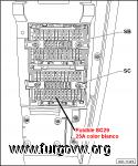 Fusible SC29