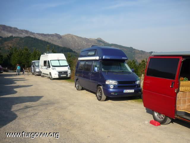 Sitios para conocer gente de pais vasco