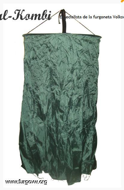 Cortina ducha portatil donde comprar for Donde venden cortinas