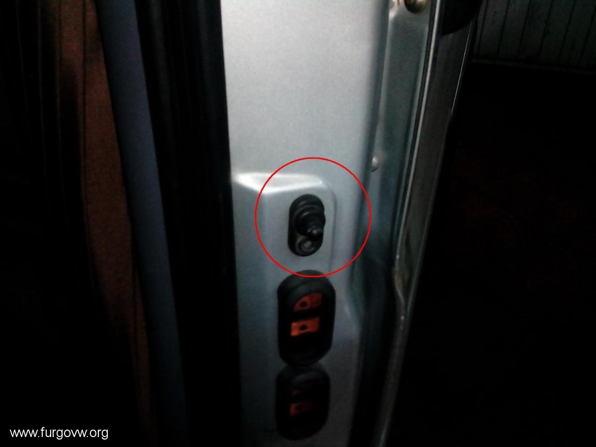 Cuanto cuesta arreglar el problema para cerrar las puertas for Cuanto cuesta una puerta