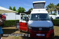 15o Aniversario VW