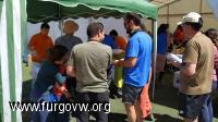Concentracion Nacional Furgovw 2019