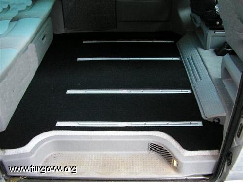 d0f9b176d7a Galeria de fotos de furgonetas camper