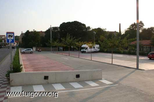 Girona area ac quart d 39 onyar for Piscina municipal girona