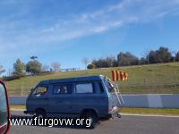 furgo circuit 2017