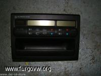 climatronic vw t4 96
