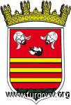 escudoBrivi