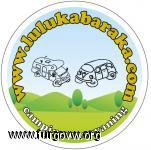logo lulukabaraka