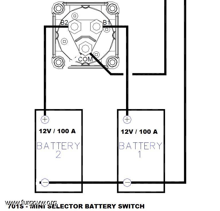 desconectador_baterias_servicio0.jpg