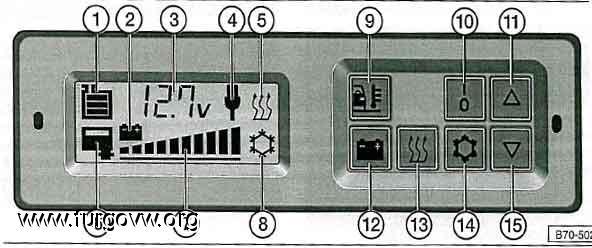 Calefacci n no enciende - Como encender la calefaccion ...