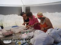 QUILOMBO2009