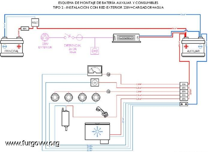 atwood rv furnace wiring diagram with C Er Wiring Diagram on Watch as well Wiring 50   220 Plug as well C er Wiring Diagram in addition 3313107 089 Dometic Bimetal Thermostat Heat Cool likewise 81381.