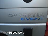 mi california event