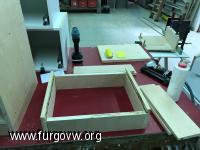 Mueble Cocina T5