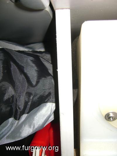 Sobre el maletero del coche - 1 1