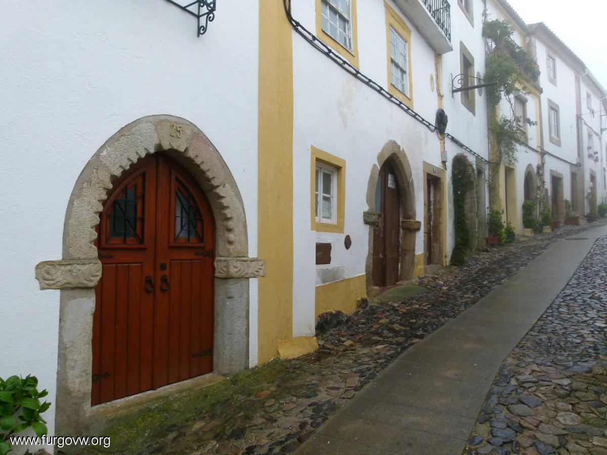 Portugal castillos de frontera alentejo for Oficina de turismo lisboa