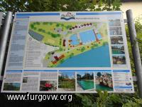 Area AC Murg