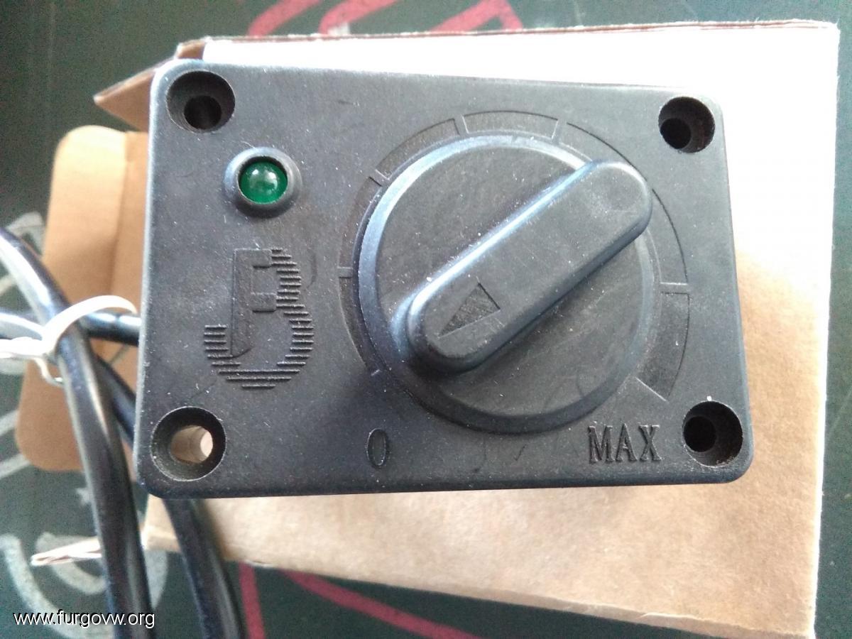Tipos de termostatos para calefaccion excellent - Termostato para calefaccion ...