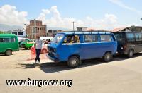 fotos t3 en Kruja Albania