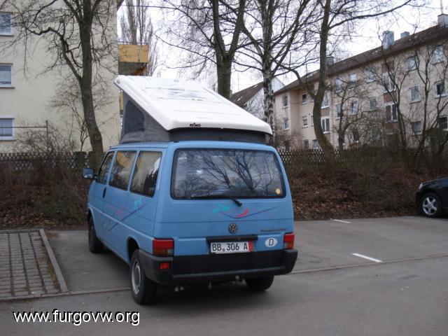 importacion vehiculo cantabria: