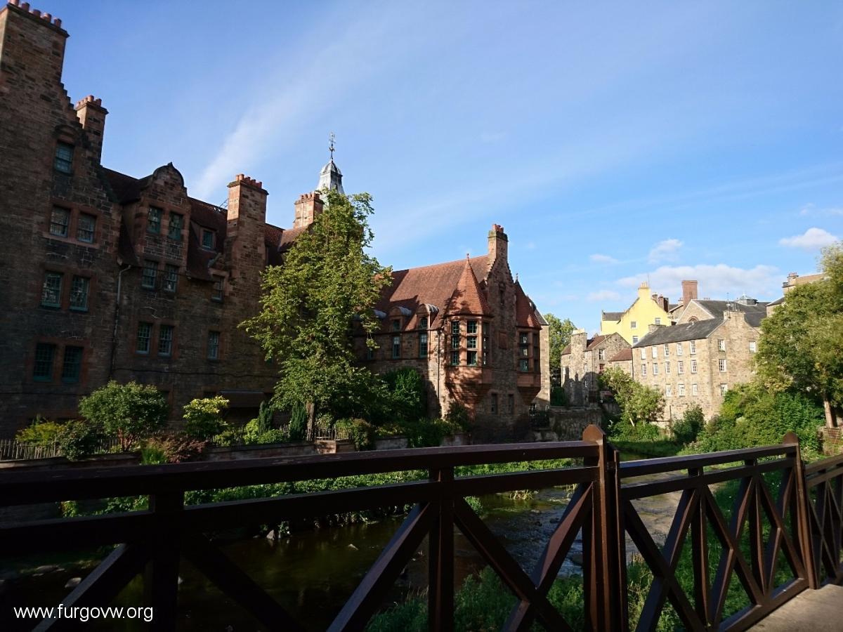 Francia inglaterra escocia 2017 en 18 dias for Oficina turismo edimburgo