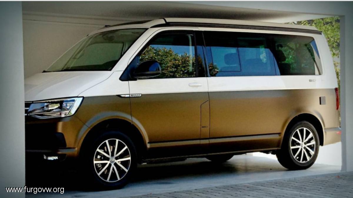 Car Sales Tax In Palm Springs Ca