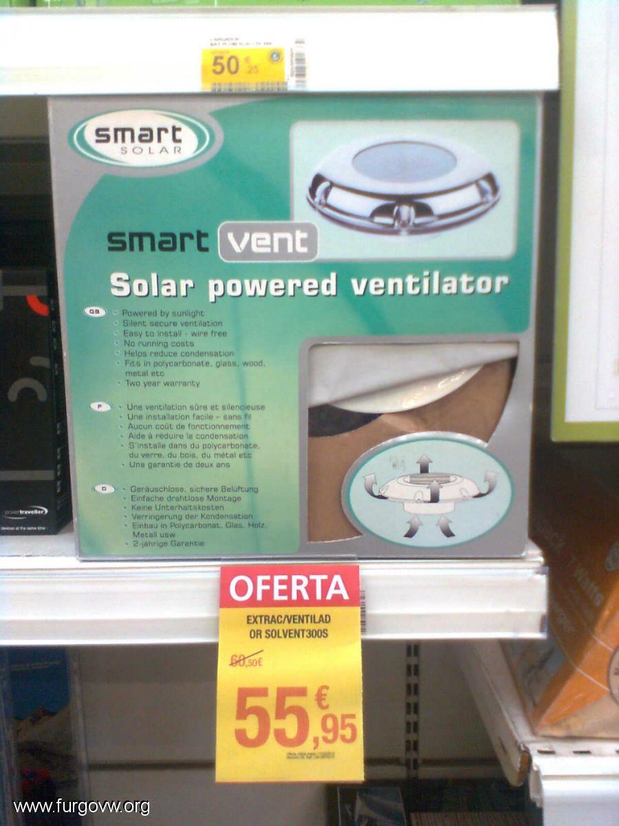 Aireador Solar ~ Claraboyas Para Techos Leroy Merlin