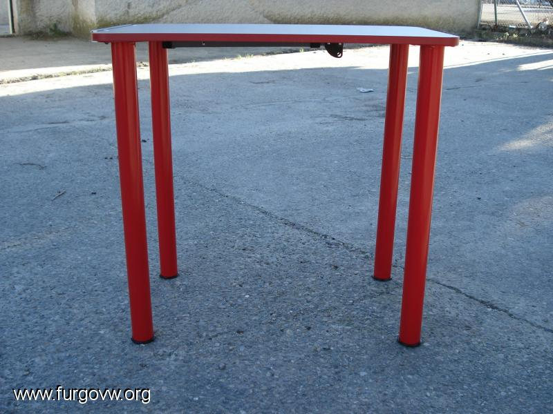 Patas para mesa ikea great cheap fabulous trendy - Patas plegables ikea ...