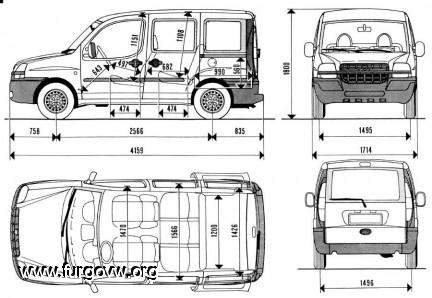 Renault 9 Broadway Buji Kablosu 7702252160 in addition Fiat Coupe Heating And Ventilation System Wiring Diagram besides Topic2111364 further Bambini E Auto I Disegni Da Colorare also A1003134022 Alfa Romeo Fiat Distributieriem Set Diverse Types. on fiat doblo