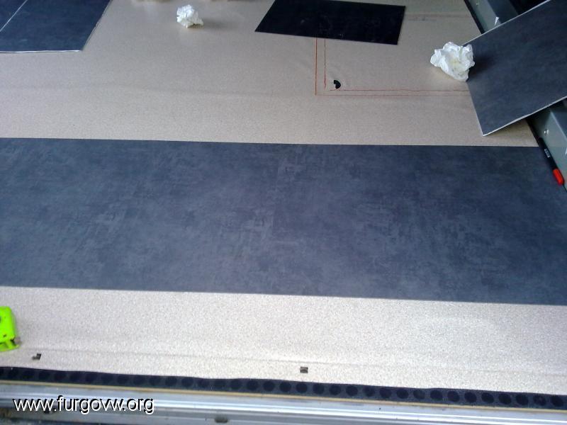 Laminas adhesivas para suelos affordable instalacin de - Laminas adhesivas para suelos ...