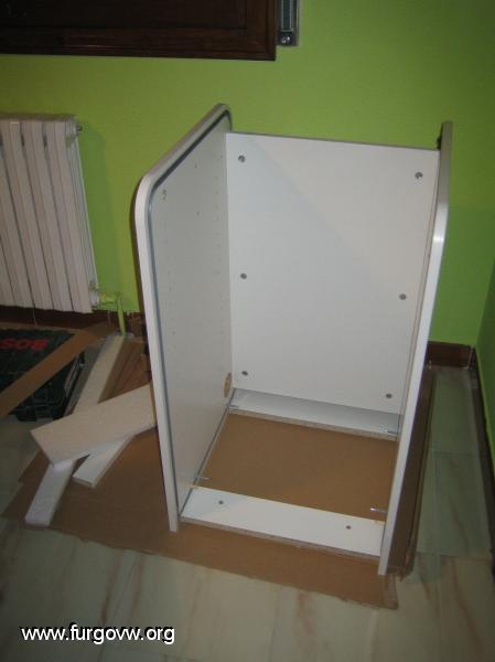 Ikea mobiliario oficina stunning ideas diy para decorar - Protector esquinas ikea ...