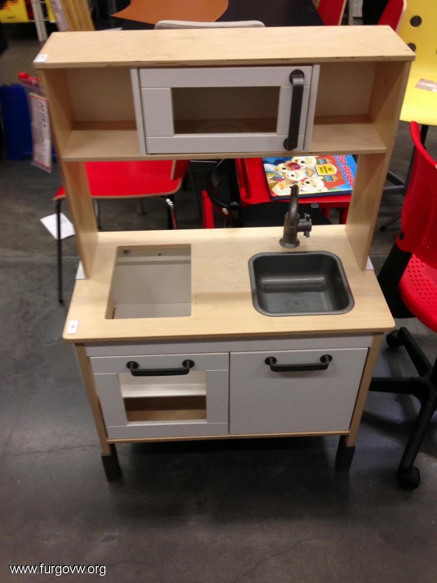 Segunda Mano Muebles Cocina - Ideas De Disenos - Ciboney.net