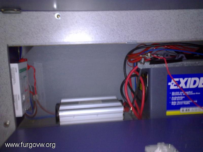 Cuantas placas solares necesito para un frigorifico for Puedo poner placas solares en mi casa