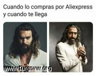 Aliexpres