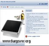 FichaEvalia