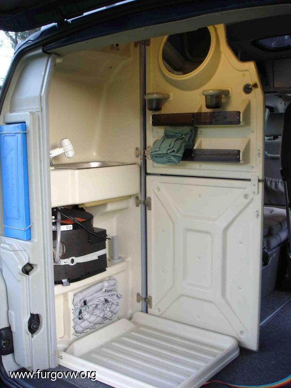 nissan nv 200 alpin camper camper pinterest neuer. Black Bedroom Furniture Sets. Home Design Ideas