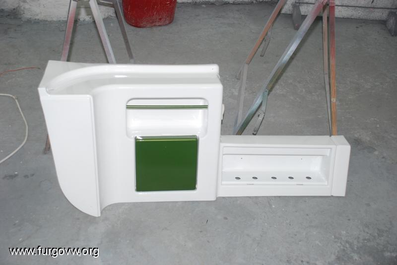 Imagenes De Baños Quimicos:Vendo cuarto de baño completo con wc químico Nuevo precio:300€