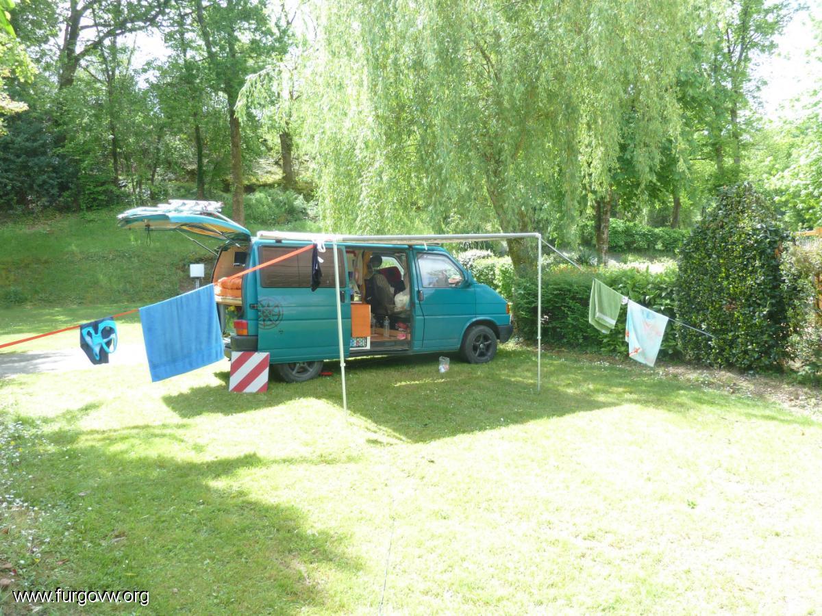francia camping le moulin de cadillac noyal muzillac. Black Bedroom Furniture Sets. Home Design Ideas