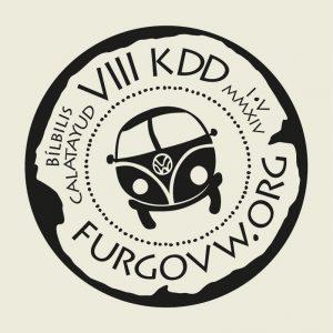 KDDS FURGOVW.ORG